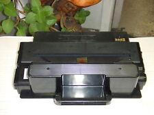 Xerox 106R02313 Extra H-Y Black Toner Cartridge to WorkCentre 3325DN 3325DNI 11K