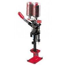 "MEC 600 JR. MARK 5 Shotshell Reloading Press 12 Gauge 2 3/4"" (M844712) NIB"