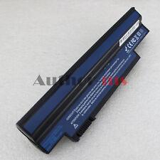 NEW Battery for Dell Latitude E5400 E5500 E5410 E5510 KM742 RM668 PX644H
