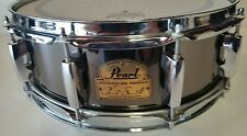 5.5x14 Chad Smith Signature Pearl Snare Extra Nice