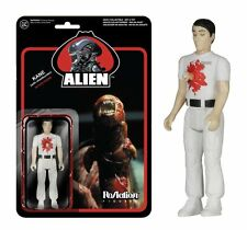 Funko ReAction ALIEN - CHESTBURSTER KANE Action Figure - New