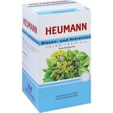 HEUMANN Blasen + Nieren Solubitrat Uro   60 g   PZN2680720