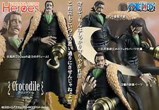 One Piece – Crocodile Variable Action Heroes Figure