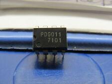 PIONEER PDG-011 - Secret-Code-IC -- DEH- und KEH- und KEX-M - Geräte siehe Text