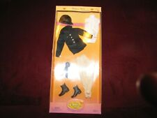 Only Hearts Club Equestrian Outfit