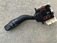 07 08 09  Mazda CX-7 CX7 Headlight Turn Signal Switch  OEM K2