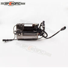 for Audi A6 C5 Allroad 01-05 Type 4B  Air Suspension Pump Compressor 4Z7616007
