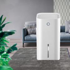 850ML Portable Mini Dehumidifier Air Dryer Home Office Drying Moisture
