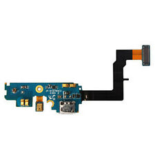 CHARGER FLEX  USB CONNECTOR  SAMSUNG  Galaxy S2 II i9100 i777
