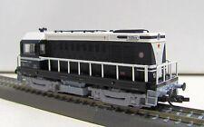 Tillig 04627 Diesellok T435 der CSD Epoche IV NEUWARE mit OVP