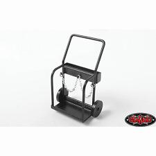 RC4WD Scale Garage Series 1/10 Dual Tank Welders Cart Z-X0033