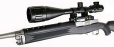 Ruger Mini 14 long range scope with mount kit