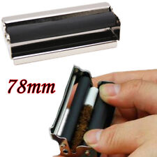 Joint Roller Machine Size 78mm Blunt Fast Cigar Rolling Cigarette Weed Raw UK