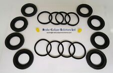 fits BMW 3 GRAN TURISMO F34 2012-18 FRONT Brake Caliper Seal Repair Kit BSK4023