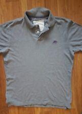 Aeropostale A97 T-shirt