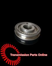 s l225 manual transmissions & parts for mazda b2500 ebay
