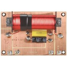 Eminence Pxb:500 Low Pass Crossover 500hz