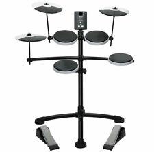 Roland TD-1K E-Drum Drums/Percussion Set