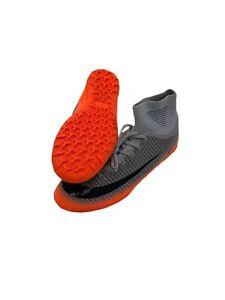 BINBINNIAO astro turf trainers football boots