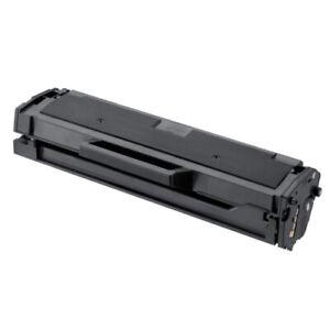1x Non-OEM Dell Toner Cartridge for B1160 B1160w B1163w B1165nfw Printer