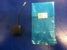 GPS Antenna - Land Rover / Rover. XUI000190 / XUI100040