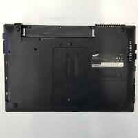 Genuine Samsung NP-RC530 NP-RF510 RF510 Laptop Bottom Base Cover  BA75-02677A
