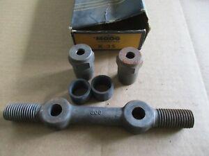 Ford Mercury Kaiser Hudson 1949 1950 1951 1952 1953 1954 1955 Inner Control Arm
