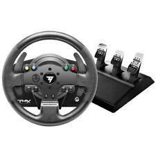 Thrustmaster TMX Volante (28 cm) con T3PA Pedaliera per PC/Xbox One