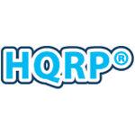 HQRP-USA