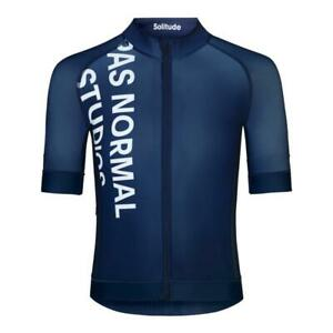 Lightweight Cycling JERSEY pns short sleeve cycling jerseys ROAD micro