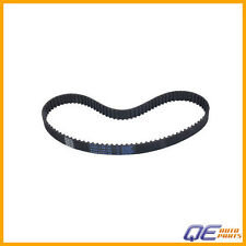 Chevrolet Metro Ford Escort Metro Mercury Tracer Suzuki Swift Engine Timing Belt