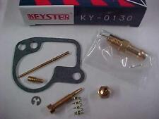 Yamaha JT2 JT-2 Keyster Carb Kit