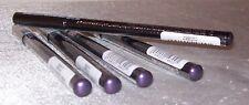 AVON! Get 1 Luxury Eye Liner! EGGPLANT (purple) Women/Juniors. Full Size.NEW.NIP