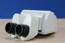 Mikroskop Tubus Olympus SZX-TBI
