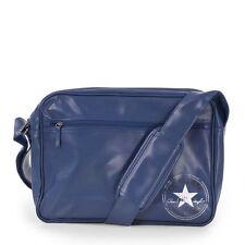 Converse Reporter Vintage Bag (Blue) Cons