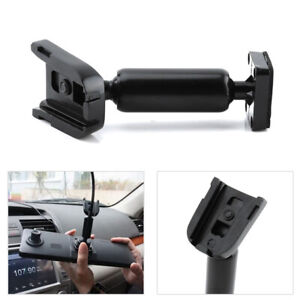Rear View Mirror Mounting Brackets Fit for Buick Ford Auto Civic Toyota BMW