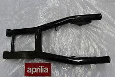 Aprilia Classic 125 Schwinge Hinterradschwinge Rear Swing Arm #R7360