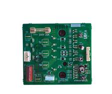 LG KELVINATOR AIR CONDITIONER MAIN BOARD  P/N DSGY-C010JBKZ  ESD24HRA ESD30HRA