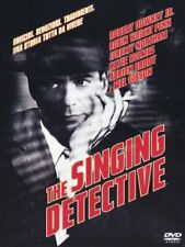 The singing detective - DVD Ex-NoleggioO_ND015001