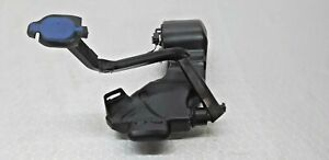 MERCEDES BENZ C CLASS 2019 2020  WASHER BOTTLE COMPLETE  P/N A20586060