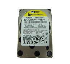 """IBM 03X3791 300GB 10K RPM 16MB SATA 2.5"""" Hard Drive"""