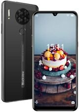 Blackview A80 Smartphone ohne Vertrag 4G, Android 10 Go Handy 4200mAh 2GB+16GB