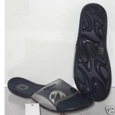 MURPHY & NYE F1,sandalo infradito da UOMO piscina N 44