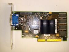 REAL 3D SFA-159-A VIDEO CARD