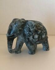 More details for jade elephant 6