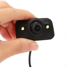 Pumpkin Car Reversing Camera Back Up Rear View Night Vision LEDs Waterproof 170°