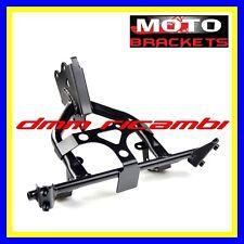 Telaietto anteriore strumentazione HONDA CBR 500 R 14>15 alluminio 2014 2015