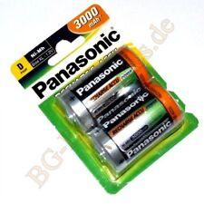 1 x P-20P 2BP Ni-Mh NI-Mh Rechareable Battery P-20P/2BP Panasonic  1pcs