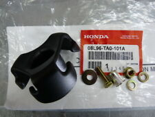 Genuine Honda Cargo Hook 08L96-TA0-101A