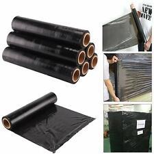 CTA Joints 3mm Double paneton cl/é Plastique PA6 30/%GF 1C04-34